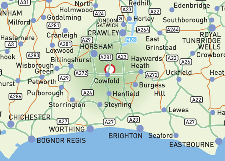 Jobs in east sussex | Stars-increase.gq